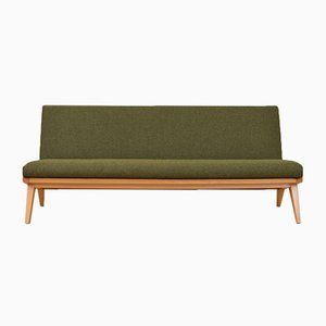 Vintage Sofa by Jens Risom for Knoll International