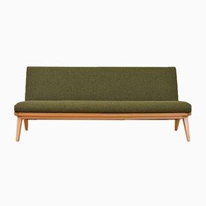Vintage Sofa von Jens Risom für Knoll International