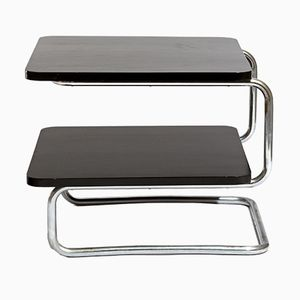 modell alogena 626 stehlampe von joe colombo f r oluce 1970er bei pamono kaufen. Black Bedroom Furniture Sets. Home Design Ideas