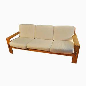 Model Bonanza Sofa by Esko Pajamies for Asko, 1960s