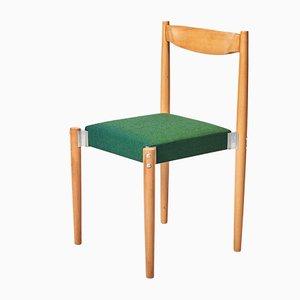Side Chair by Miroslav Navratil, 1960s