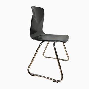 Thur-Op-Seat Chair, 1960s