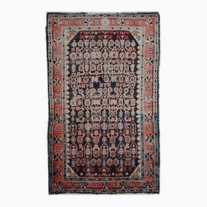 Antiker Persischer Teppich, 1920er
