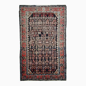 Antique Persian Rug, 1920s
