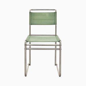 B5 Stuhl von Marcel Breuer für Tecta, 1970er