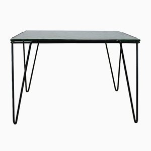 Coffee Table by Arnold Bueno de Mesquita for Groos Holland, 1950s