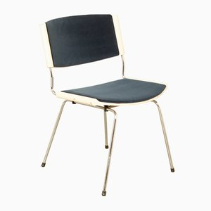 ND150 Badminton Chair by Nanna Ditzel for Poul Kolds Savværk, 1950s