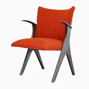Casala Stuhl Elegant Inspiert Vom Panton Chair With