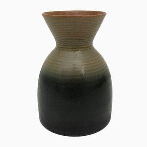 Ceramic Vase by Nanni Valentini for Ceramiche Arcore, 1970s