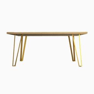 Victoria's Table di Studio Deusdara
