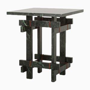 Petite Table Basse Paranoid par Simone Fanciullacci pour Edizione Limitata