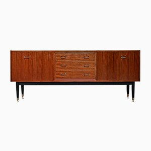 Vintage Sideboard from G-Plan, 1950s