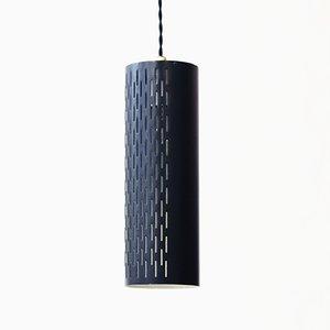 Pendant Lamp by Hans Bergström for Ateljié Lyktan, 1950s