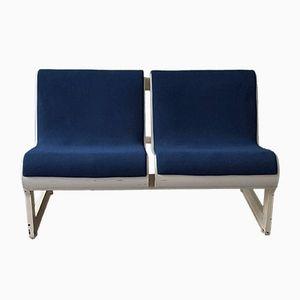 Lagos Sofa by Nel Verschuuren for Artifort, 1970s