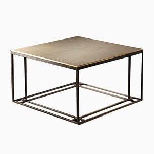 Tavolino da caffè di Richy Almond per NOVOCASTRIAN