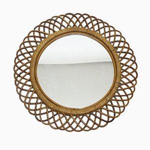 Mirror from Pierantonio Bonacina, 1960s