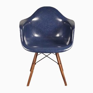 DAW Chair by Charles & Ray Eames for Herman Miller, 1960s