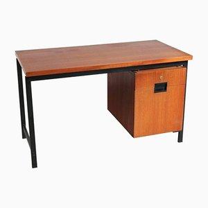 Japanese Series Schreibtisch von Cees Braakman für Pastoe, 1960er