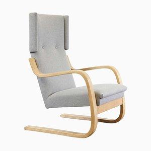 alvar aalto boutique en ligne achetez les meubles sur pamono. Black Bedroom Furniture Sets. Home Design Ideas