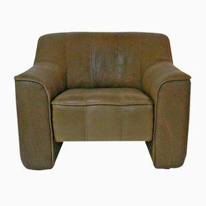 Vintage DS44 Sessel aus Nackenleder von de Sede