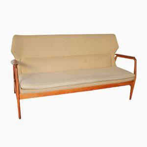 Vintage Sofa von Aksel Bender Madsen für Bovenkamp, 1960er