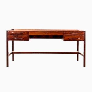 Adore Modern Online Shop | Shop Möbel bei Pamono