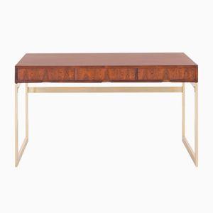 Vintage Desk by Milo Baughman