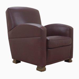 Poltrone & Club Chair per Poltrona Frau da Pamono