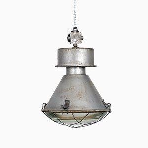 Industrial Lamp, 1970s