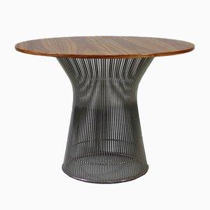Side Table By Warren Platner For Knoll International, 1966