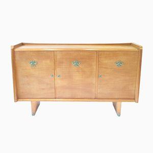 Oak Sideboard, 1950s