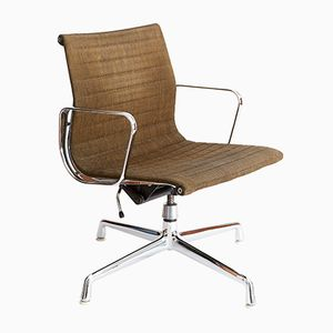 EA 117 Office Chair by Charles & Ray Eames for Herman Miller