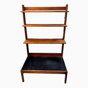 Shelving Unit by Guy Rogers, 1960s