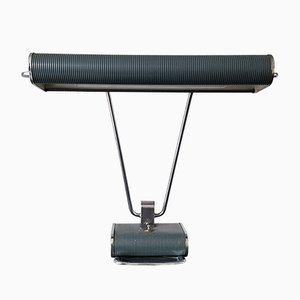Vintage Desk Lamp from Eileen Gray for Jumo