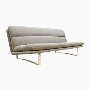 Vintage C684 Sofa by Kho Liang Ie for Artifort