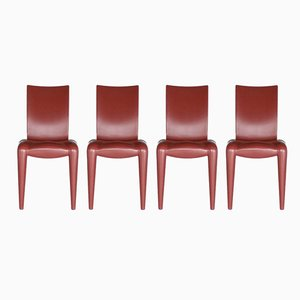 Buy Furniture by Philippe Starck at Pamono