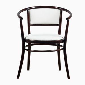 Stuhl aus Bugholz von TON, 1970er
