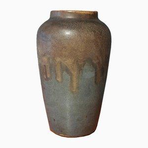 Antike Französische Vase von Jean Pointu