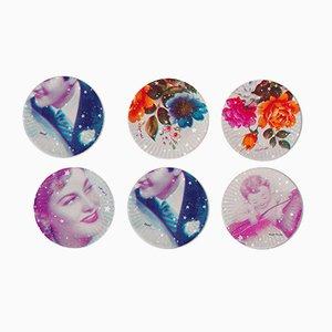 Collection 2 von Rana Salam