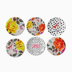 Collection 3 von Rana Salam
