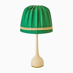 Swedish Desk Lamp by Hans-Agne Jakobsson, 1960s