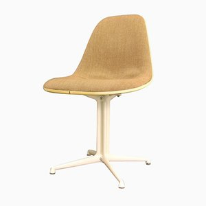 La Fonda Chair by Charles & Ray Eames for Herman Miller/Vitra, 1970s