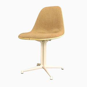 La Fonda Stuhl von Charles & Ray Eames für Herman Miller/Vitra, 1970er