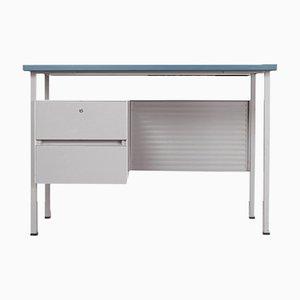 Desk 3808 by André Cordemeijer for Gispen, 1959