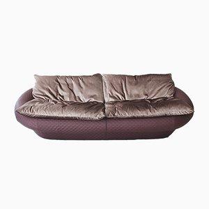 Canapé Collezione Tangeri par Sergio Giobbi pour Giovannetti
