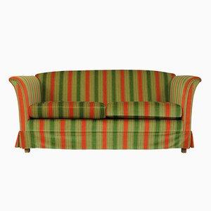 Scandinavian Vintage Sofa
