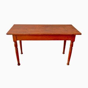 Vintage Bauerntisch