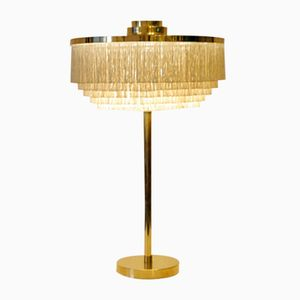 B138 Table Lamp by Hans-Agne Jakobsson, 1950s