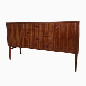 Mid-Century Sideboard by Gordon Russell, 1960s