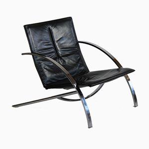 Arco Stuhl von Paul Tuttle für Strässle, 1976